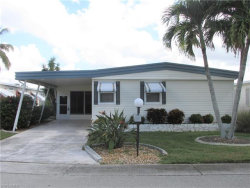 Photo of 17671 Peppard DR, Fort Myers Beach, FL 33931 (MLS # 218068591)