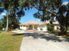 Photo of 16451 Wildcat DR, Fort Myers, FL 33913 (MLS # 218068717)