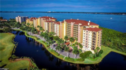 Photo of 11640 Court Of Palms, Unit 504, Fort Myers, FL 33908 (MLS # 218068719)
