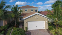 Photo of 3560 Brittons CT, Fort Myers, FL 33916 (MLS # 218068812)