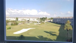 Photo of 14791 Hole In One CIR, Unit PH9 - Sawg, Fort Myers, FL 33919 (MLS # 218068908)