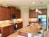 Photo of 13089 Silver Thorn LOOP, North Fort Myers, FL 33903 (MLS # 218069176)
