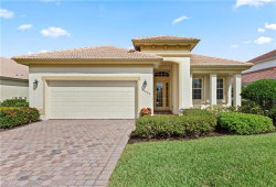 Photo of 11800 Bramble Cove DR, Fort Myers, FL 33905 (MLS # 218070190)
