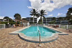 Photo of Captiva, FL 33924 (MLS # 218070626)