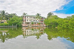 Photo of 981 Harbourview Villas At South Se, Captiva, FL 33924 (MLS # 218070682)