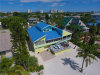 Photo of Fort Myers Beach, FL 33931 (MLS # 218070697)
