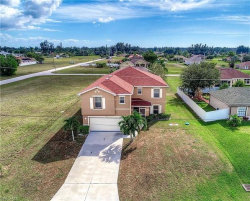 Photo of 1904 NW 1st TER, Cape Coral, FL 33993 (MLS # 218070833)