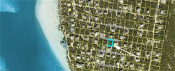 Photo of 4511 Oyster Shell DR, Captiva, FL 33924 (MLS # 218070916)