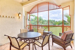 Photo of 920 S Seas Plantation RD, Unit 981 Week 3, Captiva, FL 33924 (MLS # 218071162)
