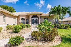 Photo of 24216 Santa Inez RD, Punta Gorda, FL 33955 (MLS # 218071258)