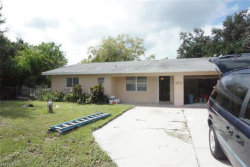 Photo of 186 Dawson DR, North Fort Myers, FL 33917 (MLS # 218071498)