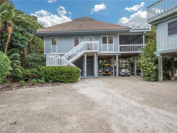 Photo of 31 Urchin CT, Captiva, FL 33924 (MLS # 218071504)