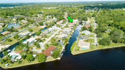 Photo of 7219 Reymoor DR, North Fort Myers, FL 33917 (MLS # 218071568)