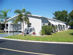 Photo of 15550 Burnt Store RD, Unit 172, Punta Gorda, FL 33955 (MLS # 218071694)