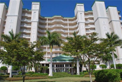 Photo of 4141 Bay Beach LN, Unit 4P6, Fort Myers Beach, FL 33931 (MLS # 218072291)