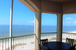 Photo of Fort Myers Beach, FL 33931 (MLS # 218072305)