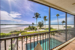 Photo of 8400 Estero BLVD, Unit 203, Fort Myers Beach, FL 33931 (MLS # 218072330)