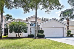 Photo of 12555 Ivory Stone LOOP, Fort Myers, FL 33913 (MLS # 218072406)