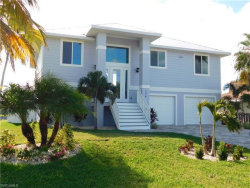 Photo of 256 Ibis ST, Fort Myers Beach, FL 33931 (MLS # 218072477)