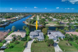 Photo of 5016 SW 17th AVE, Cape Coral, FL 33914 (MLS # 218072712)