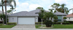 Photo of 2601 Palo Duro BLVD, North Fort Myers, FL 33917 (MLS # 218072774)