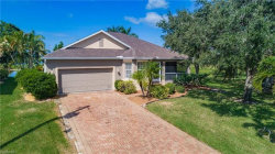 Photo of 17493 Huancay LN, Punta Gorda, FL 33955 (MLS # 218073003)