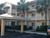Photo of 7846 Regal Heron CIR, Unit 202, Naples, FL 34104 (MLS # 218073308)