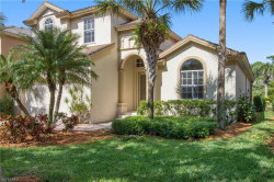 Photo of 8904 Greenwich Hills WAY, Fort Myers, FL 33908 (MLS # 218073346)