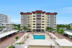 Photo of 6900 Estero BLVD, Unit 106, Fort Myers Beach, FL 33931 (MLS # 218073595)