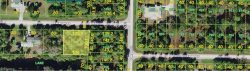 Photo of 26141 Eaverson RD, Punta Gorda, FL 33955 (MLS # 218074011)