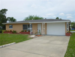 Photo of 18596 Evergreen RD, Fort Myers, FL 33967 (MLS # 218074062)
