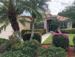 Photo of North Fort Myers, FL 33917 (MLS # 218074163)