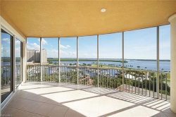 Photo of 6061 Silver King BLVD, Unit 806, Cape Coral, FL 33914 (MLS # 218074187)