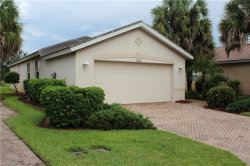 Photo of 13068 Sail Away ST, North Fort Myers, FL 33903 (MLS # 218074222)