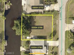 Photo of North Fort Myers, FL 33903 (MLS # 218074233)