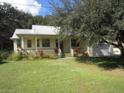 Photo of 323 Franca ST, Punta Gorda, FL 33983 (MLS # 218074464)
