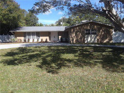 Photo of 1319 Brentwood PKY, Fort Myers, FL 33919 (MLS # 218074495)