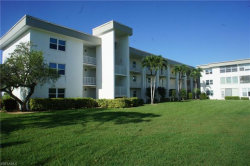 Photo of 1724 Pine Valley DR, Unit 214, Fort Myers, FL 33907 (MLS # 218074541)