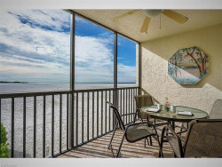 Photo of 8350 Estero BLVD, Unit 124, Fort Myers Beach, FL 33931 (MLS # 218074666)