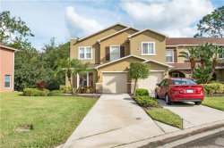 Photo of 15140 Piping Plover CT, Unit 101, North Fort Myers, FL 33917 (MLS # 218074693)