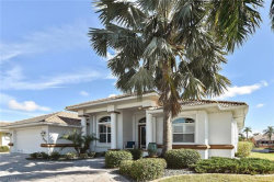 Photo of 3512 Whippoorwill BLVD, Punta Gorda, FL 33950 (MLS # 218074699)
