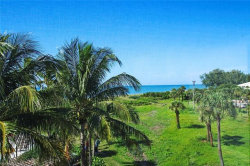 Photo of 2538 Beach Villas, Captiva, FL 33924 (MLS # 218074848)
