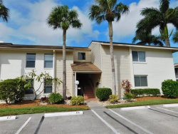 Photo of Fort Myers, FL 33908 (MLS # 218074976)