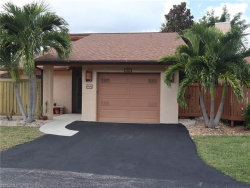 Photo of 6431 Royal Woods DR, Fort Myers, FL 33908 (MLS # 218074989)