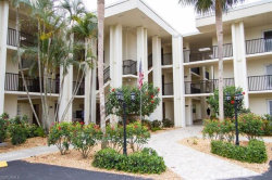 Photo of 1828 Pine Valley DR, Unit 301, Fort Myers, FL 33907 (MLS # 218075003)