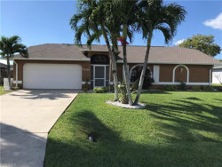 Photo of 3222 SW 1st AVE, Cape Coral, FL 33914 (MLS # 218075047)