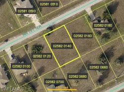 Photo of 452 NW 1st TER, Cape Coral, FL 33993 (MLS # 218075083)
