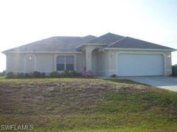 Photo of 1001 NW 13th AVE, Cape Coral, FL 33993 (MLS # 218075102)