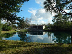 Photo of 19951 Skipper RD, North Fort Myers, FL 33917 (MLS # 218075115)