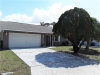 Photo of 3262 Ithaca ST, Port Charlotte, FL 33952 (MLS # 218075252)